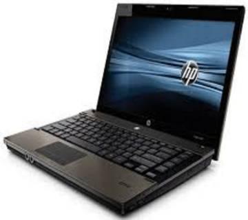 HP Probook 4420S, Intel core i5 পিসি