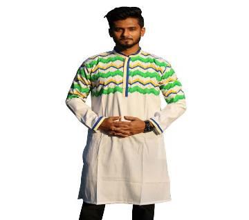 Boisakhi Cinigura Punjabi for man BASE_2