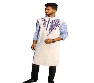 Boisakhi suti voyel Punjabi for man BASE_3