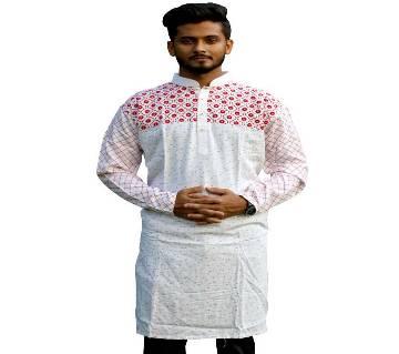 Boisakhi Punjabi for man BASE_7