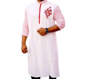 Boisakhi Chaina Lilen Punjabi for man BASE_11