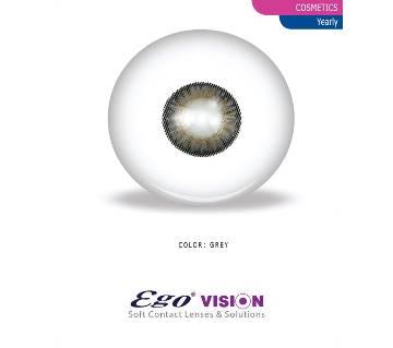 Ego Vision সফট কন্টাক্ট লেন্স - Violet
