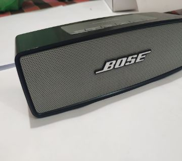 bose bluetooth spekar