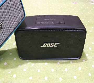 BOSE Wireless Bluetooth Speaker