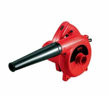 Blower Machine - Red
