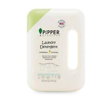 Pipper detergent (900ML)