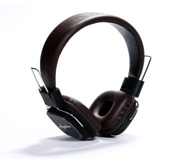 Remax RM-100H High Compatibility HiFi sound Headphone