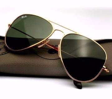 RAY BAN sunglasses for men (copy)