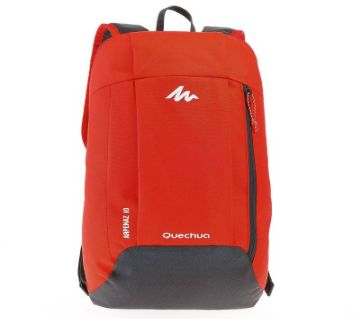 Quechua Arpenaz 10L Backpack (Red)