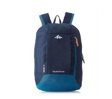 Quechua Arpenaz 10L Backpack (Navy Blue)