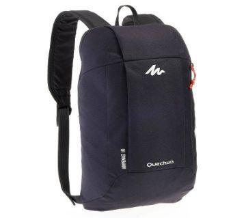 Quechua Arpenaz 10L Backpack (Black)