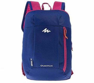 Quechua Arpenaz 10L Backpack (Blue)