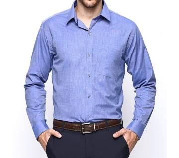 Full sleeve Casual Shirt for Men