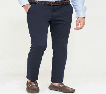 American Eagle Gaberdine Stretch Semi Narrow