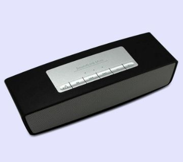 S815 Mini Bluetooth Speakers Wireless