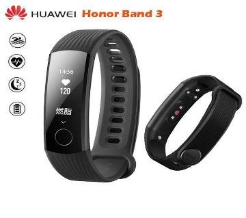 Honor Band 3 Smart Wristband