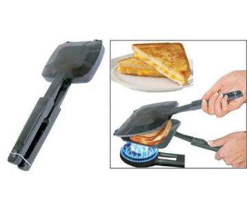 Mini Sandwich Maker