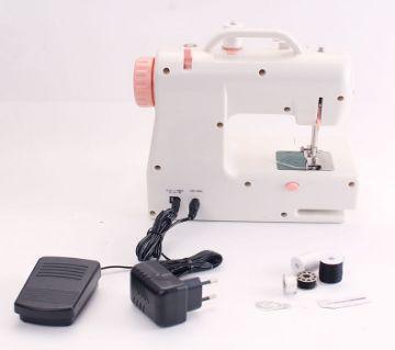 Miyako FHSM-318 (b) Sewing Machine