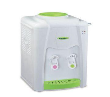 Miyako Wd-290 Hc (s) Water Dispenser