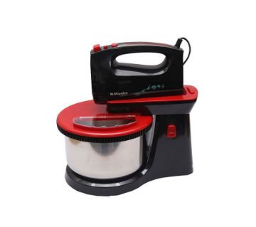 Miyako Hand Mixer (GTM-8018-STD)