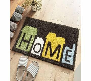 Home Floor Mat