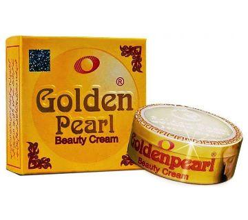Golden Pearl বিউটি ক্রীম ৫০ গ্রাম পাকিস্তান
