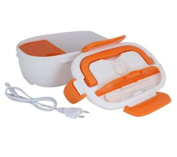 Electric Lunch Box    china
