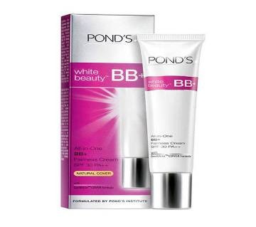 Ponds White Beauty BB+    india ১৮ গ্রাম