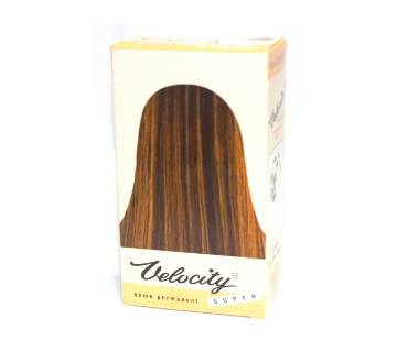 VELOCITY Hair Care 100ML INDIA