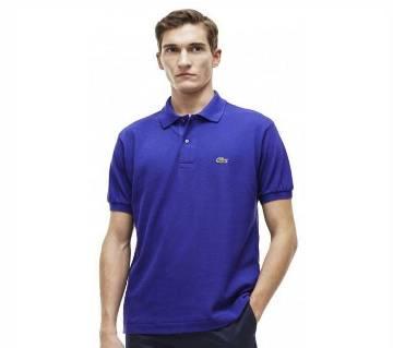 Lacoste T-shirt for men