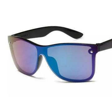 Ray-Ban Blue Polarized Sunglass For Man{coppy}