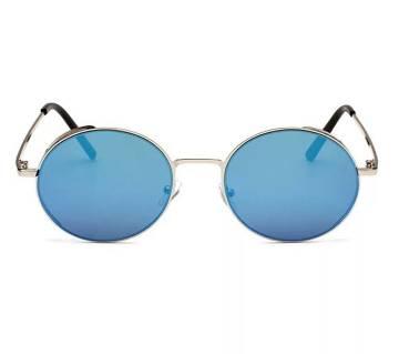Cartier UV Sunglasses Black