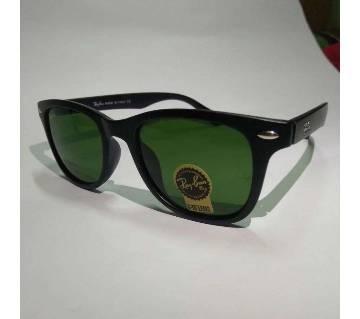 Ray-Ban Sunglasses For Man (Copy)