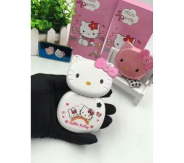 Hello Kitty মোবাইল ফোন