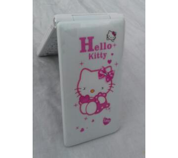 Hello Kitty মোবাইল ফোন IB159