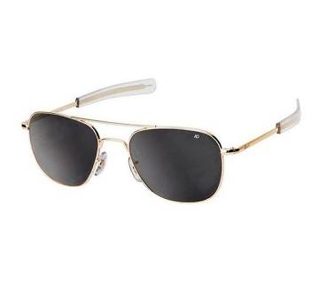 AO Gents Sunglasses