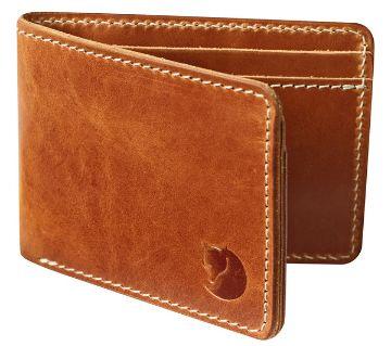Gents Regular Shaped Wallet