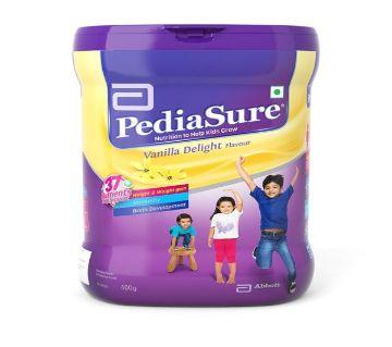 PediaSure Milk Powder 400g India