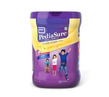 PediaSure Complete Nutrition Powder 1 Kg India