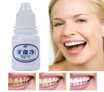 Teeth Whiting Solution