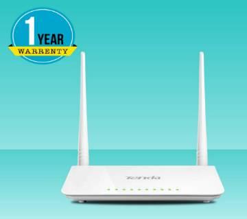Tenda wireless router 3G 4G 630