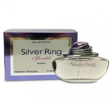Silver Ring Eau de পারফিউম ফর ওমেন - France