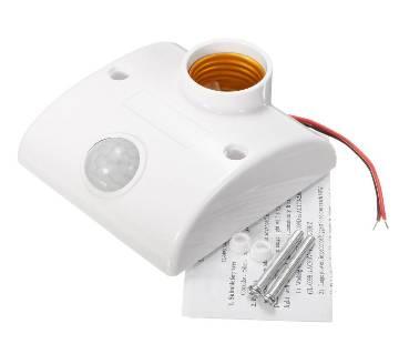 Anti Thief Sensor Holder