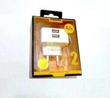 Remax original charger 2