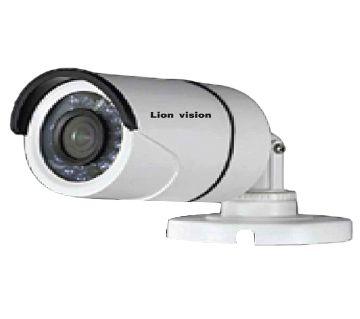 CCTV Camera 3MP