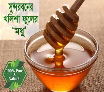 Sundarban Natural Honey-250gm