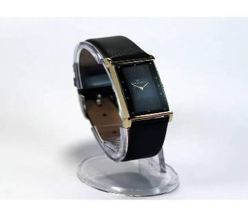 Beautiful Ladies wrist watch