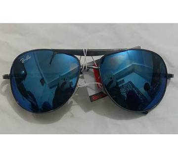 RAY BAN Sunglasses BLUE