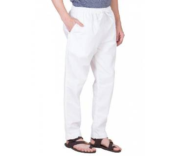 indian cotton paijama