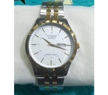 Ladies analog Watch